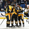 Mohegan Sun Arena in Wilkes-Barre extends contract with Penguins, names new general manager