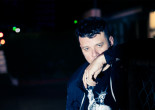 '90s EDM pioneers The Crystal Method get busy at Stage West in Scranton on Aug. 9