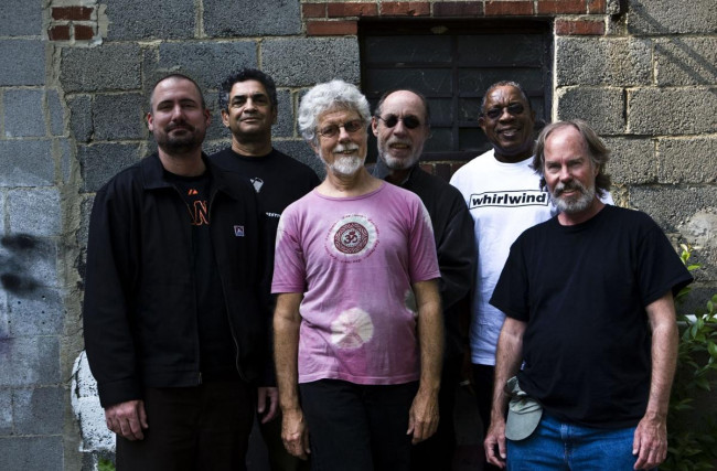 Classic rockers Little Feat celebrate 50th anniversary at Kirby Center in Wilkes-Barre on Oct. 27