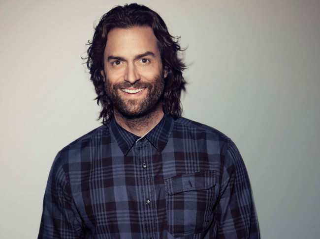 Comedian Chris D'Elia adds 2nd show at Wind Creek Event Center in Bethlehem on Nov. 2 due to popular demand