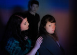 Musical 'Next to Normal' addresses depression and mental illness at King's College in Wilkes-Barre July 26-Aug. 4