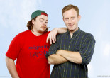 'Pete & Pete' actors recall '90s Nickelodeon nostalgia live at Stage West in Scranton on Aug. 25
