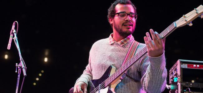Scranton musician Spenser Hogans, 29, remembered by NEPA music scene and showcase on July 10