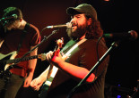 EXCLUSIVE: 2019 Steamtown Music Award nominees in 35 categories announced in Scranton