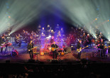 Classic Albums Live plays Beatles, Led Zeppelin, and Pink Floyd at Kirby Center in Wilkes-Barre Oct. 4-April 25