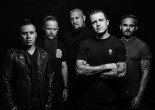 Atreyu celebrates 20th anniversary with Whitechapel and more at Sherman Theater in Stroudsburg on Nov. 1