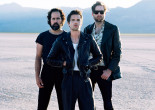 Multi-platinum hitmakers The Killers come to Wind Creek Event Center in Bethlehem on Sept. 19