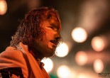 REVIEW/PHOTOS: We are your kind – Slipknot celebrates 20 years with Scranton