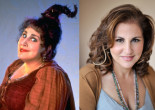 F.M. Kirby Center hosts virtual chat with 'Hocus Pocus' star Kathy Najimy on Oct. 24