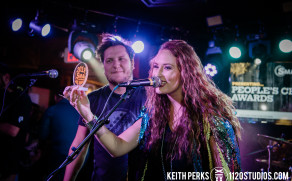 PHOTOS: 2019 Steamtown Music Awards ceremony in Scranton (with winners list), 09/12/19