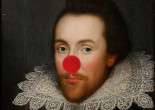 Gaslight Theatre presents comedic Shakespeare shows throughout Luzerne County Sept. 12-22