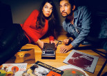 Scranton/Mexican duo challenges 'The Singularity' with dystopian audio drama and music