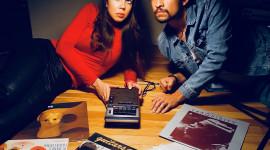Scranton and Mexican musicians debut dystopian musical 'The Singularity' at Scranton Fringe Festival Oct. 5-6