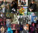 Scranton music and theatre communities remember Michael Draper at public memorial on Sept. 15