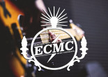 The complete updated guide to the 2019 Electric City Music Conference in Scranton