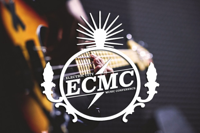 EXCLUSIVE: What's happening with the 2020 Electric City Music Conference and Steamtown Music Awards in Scranton