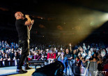 PHOTOS: Disturbed and In This Moment at Mohegan Sun Arena in Wilkes-Barre, 10/05/19