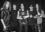 Ratt, Tom Keifer, Skid Row, and Slaughter bring '80s 'Big Rock' to Montage Mountain in Scranton on Aug. 29