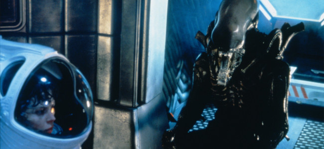 Original 'Alien' film screens in NEPA theaters for 40th anniversary Oct. 13-16