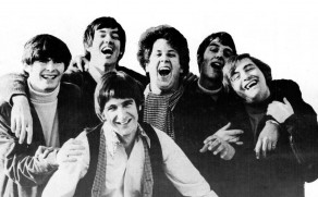 '60s and '70s hitmakers are 'Happy Together' at Kirby Center in Wilkes-Barre on Aug. 9