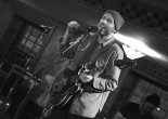 Scranton's Tom Petty Appreciation Band reunites at Kirby Center in Wilkes-Barre on Black Friday, Nov. 29