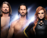 After Christmas, WWE Live Holiday Tour stops at Giant Center in Hershey on Dec. 29