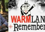 In memory of radio legend Harry West, WVIA airs 'WARMLand' documentary Oct. 3-4