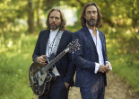 Anticipated Black Crowes reunion tour comes to Bethel Woods and 5 other NY, NJ venues in July