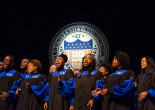 Howard Gospel Choir returns to F.M. Kirby Center in Wilkes-Barre on Feb. 28