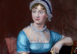 Marywood University Theatre presents Jane Austen's 'Sense and Sensibility' in Scranton Nov. 16-17