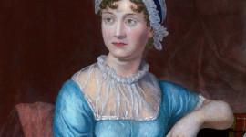 Marywood University Theatre presents Jane Austen's 'Sense and Sensibility' in Scranton Nov. 16-17