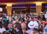 Mohegan Sun Pocono in Wilkes-Barre hosts Retro Dance Party on New Year's Eve