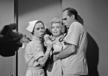 See 6 classic 'Twilight Zone' episodes in NEPA theaters for 60th anniversary on Nov. 14