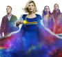 Watch 'Doctor Who' Season 12 premiere with live Q&A in NEPA theaters on Jan. 5