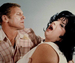 See and smell John Waters film 'Polyester' with 'Odorama' at Scranton Public Library on Jan. 15
