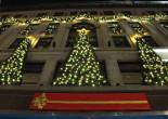 Lackawanna Winter Market returns with 70+ vendors at Globe Store in Scranton Dec. 6-8