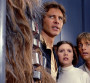Allentown Symphony Orchestra performs 'Star Wars: A New Hope' live with film at PPL Center on Aug. 15