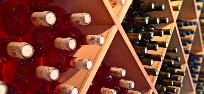Fine Wine & Good Spirits website now offers free shipping on orders over $99 in Pennsylvania