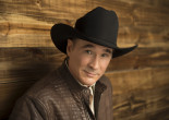 Multi-platinum country icon Clint Black performs at Penn's Peak in Jim Thorpe on April 3