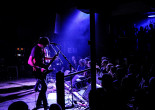 EXCLUSIVE: Scranton's Stage West expands with new State College music venue opening Feb. 21 in old Crowbar