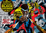 Misericordia University professors discuss race and superheroes in new book 'All New, All Different?'