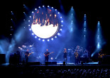 Australian Pink Floyd Show comes to F.M. Kirby Center in Wilkes-Barre on Sept. 26