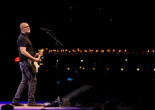 REVIEW/PHOTOS: Bob Mould rips through Hüsker Dü and solo songs in passionate Bethlehem set