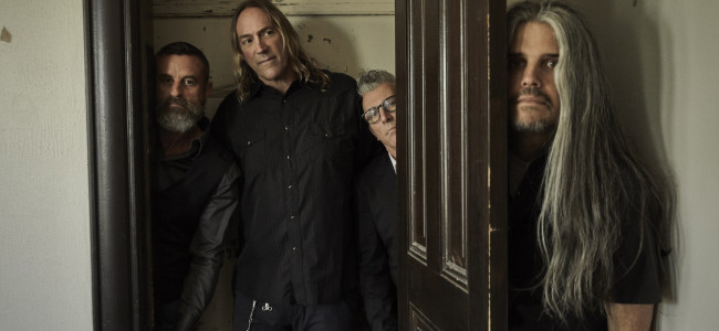 In place of Wilkes-Barre show, Tool performs in Philadelphia at Wells Fargo Center on Feb. 20, 2022