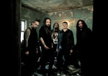 Korn and Faith No More cancel summer tour, including Scranton stop at Montage Mountain