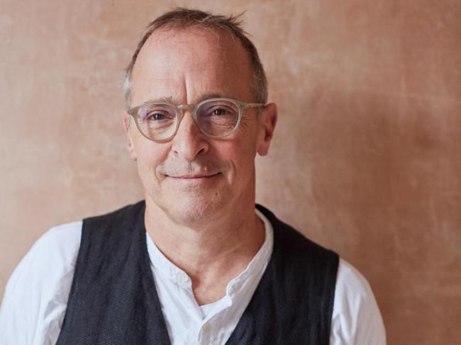 Bestselling humorist David Sedaris delivers free talk and book signing at Scranton Cultural Center on April 6