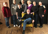 Actors Circle presents classic play 'On Golden Pond' at Providence Playhouse in Scranton March 19-29