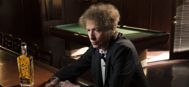 The legendary Bob Dylan performs with Nathaniel Rateliff at Mohegan Sun Arena in Wilkes-Barre on July 7