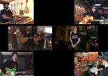 VIDEO: Filter, Cold, Breaking Benjamin, Candlebox, and Lifer members cover Filter hit 'Take a Picture' in quarantine