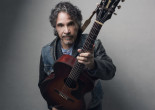 Love From Philly virtual music festival features John Oates, Kurt Vile, G. Love, and more playing May 1-3